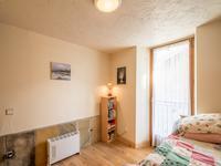 Appartement à vendre à ST JEAN DE BELLEVILLE en Savoie - photo 4