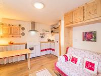 Appartement à vendre à ST JEAN DE BELLEVILLE en Savoie - photo 2