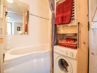 Appartement à vendre à ST JEAN DE BELLEVILLE en Savoie - photo 5