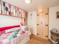 Appartement à vendre à ST JEAN DE BELLEVILLE en Savoie - photo 3