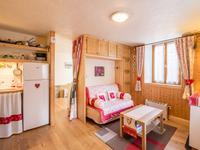 Appartement à vendre à ST JEAN DE BELLEVILLE en Savoie - photo 1