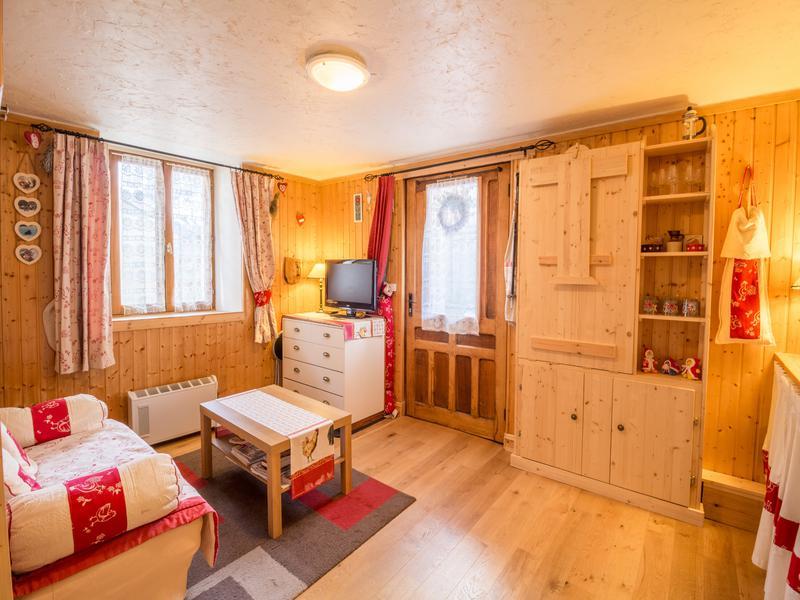 Appartement à vendre à ST JEAN DE BELLEVILLE (73440) -  Savoie