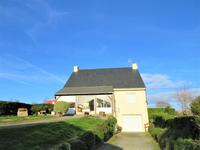 French property for sale in PENESTIN, Morbihan - €367,500 - photo 4
