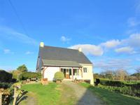 French property for sale in PENESTIN, Morbihan - €367,500 - photo 2