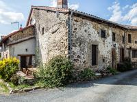 French property, houses and homes for sale inST AUVENTHaute_Vienne Limousin