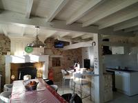French property for sale in CERCOUX, Charente Maritime - €455,800 - photo 6