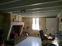 French property for sale in CERCOUX, Charente Maritime - €455,800 - photo 7
