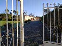 French property for sale in CERCOUX, Charente Maritime - €455,800 - photo 2