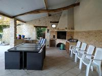 French property for sale in CERCOUX, Charente Maritime - €455,800 - photo 3