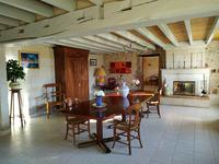 French property for sale in CERCOUX, Charente Maritime - €455,800 - photo 4