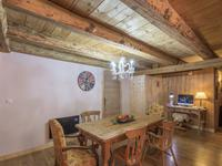 French property for sale in LE BIOT, Haute Savoie - €390,000 - photo 4