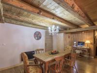 Chalet à vendre à LE BIOT en Haute Savoie - photo 3