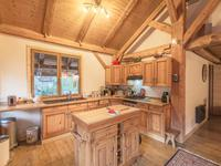 French property for sale in LE BIOT, Haute Savoie - €395,000 - photo 5