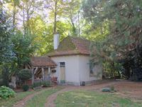 French property for sale in LIGNIERES, Cher - €268,000 - photo 3