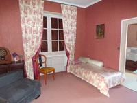 French property for sale in LIGNIERES, Cher - €268,000 - photo 6