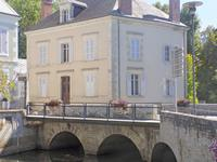 French property, houses and homes for sale inLIGNIERESCher Centre