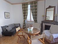 French property for sale in LIGNIERES, Cher - €268,000 - photo 5