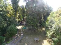 French property for sale in LIGNIERES, Cher - €268,000 - photo 10