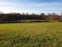 Terrain à vendre à TOURTOIRAC en Dordogne - photo 2