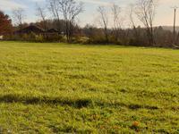 Terrain à vendre à TOURTOIRAC en Dordogne - photo 6