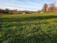 Terrain à vendre à TOURTOIRAC en Dordogne - photo 3