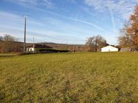 Terrain à vendre à TOURTOIRAC en Dordogne - photo 8
