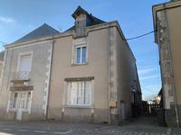 French property, houses and homes for sale inLAIGNEMayenne Pays_de_la_Loire
