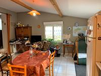 French property for sale in ST ROMAIN, Charente - €172,800 - photo 5