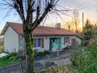 French property for sale in ST ROMAIN, Charente - €172,800 - photo 2
