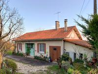 French property, houses and homes for sale inST ROMAINCharente Poitou_Charentes