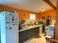 French property for sale in ST ROMAIN, Charente - €172,800 - photo 4