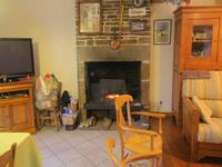 French property for sale in , Orne - €214,000 - photo 10