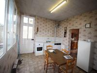 French property for sale in RENAZE, Mayenne - €61,600 - photo 4