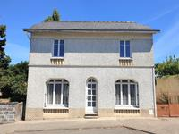 French property for sale in RENAZE, Mayenne - €61,600 - photo 1
