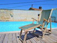 French property for sale in ANGOULEME, Charente - €368,000 - photo 10