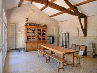 French property for sale in ANGOULEME, Charente - €368,000 - photo 6