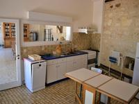 French property for sale in ANGOULEME, Charente - €368,000 - photo 9