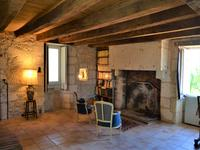 French property for sale in ANGOULEME, Charente - €368,000 - photo 5