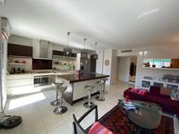 French property for sale in NICE, Alpes Maritimes - €549,000 - photo 5