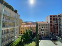 French property for sale in NICE, Alpes Maritimes - €549,000 - photo 6