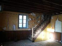 French property for sale in CERISY BELLE ETOILE, Orne - €56,000 - photo 7