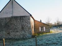 French property for sale in CERISY BELLE ETOILE, Orne - €56,000 - photo 3