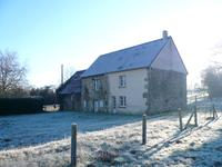 French property, houses and homes for sale inCERISY BELLE ETOILEOrne Normandy