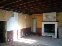 French property for sale in CERISY BELLE ETOILE, Orne - €56,000 - photo 6
