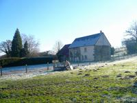 French property for sale in CERISY BELLE ETOILE, Orne - €56,000 - photo 2