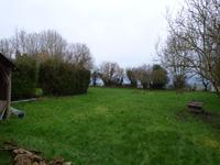 French property for sale in COURCITE, Mayenne - €88,000 - photo 9