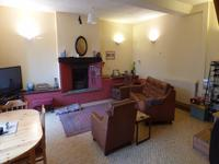 French property for sale in COURCITE, Mayenne - €88,000 - photo 5