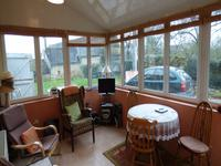 French property for sale in COURCITE, Mayenne - €88,000 - photo 4