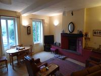 French property for sale in COURCITE, Mayenne - €88,000 - photo 2