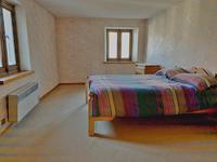 French property for sale in VILLARLURIN, Savoie - €132,000 - photo 5